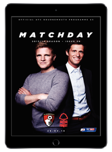 AFCB_Tablish