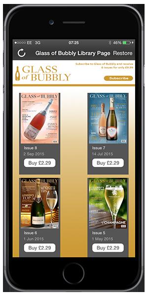 tablish-app-gold