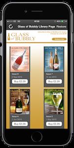 tablish-app-gold300